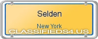 Selden board